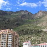 東チベットで最も美しい街がある「ダンバ」観光