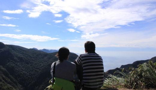 ヌワラエリヤ観光:世界遺産ホートンプレインズ国立公園について