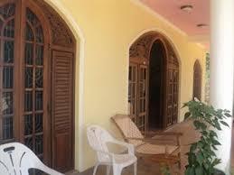 スリランカのダンブッラのゲストハウス:ガマゲダラ