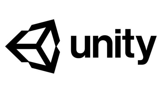 Unityでゲーム開発①:Unityを使うメリット