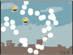 Unity2Dのミニゲームをつくろう!