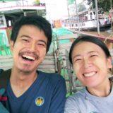 【世界一周】ミャンマー旅行で訪れたおすすめの場所