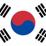 【世界一周】韓国旅行で訪れたおすすめの場所