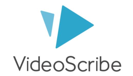 【VideoScribe】ホワイトボードアニメを制作してみた感想
