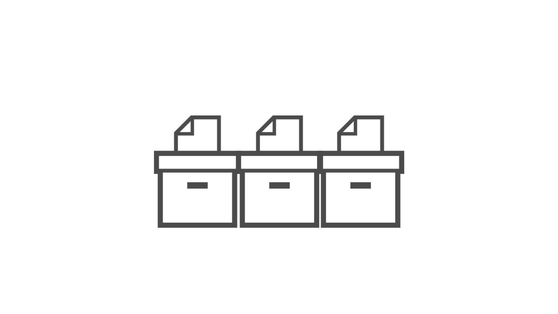 Ruby入門|配列の基本について