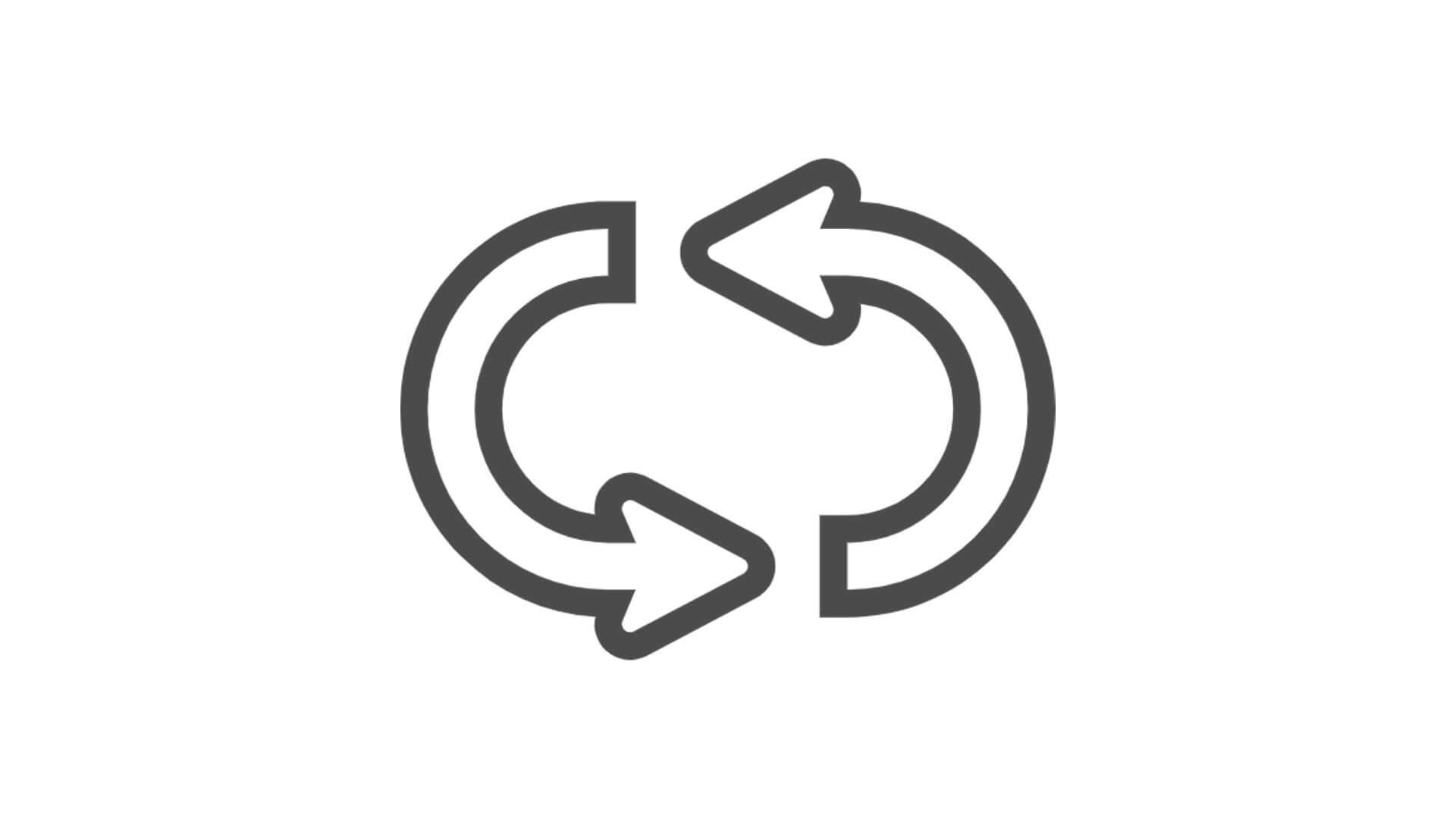 Ruby入門|eachメソッドによる繰り返し処理