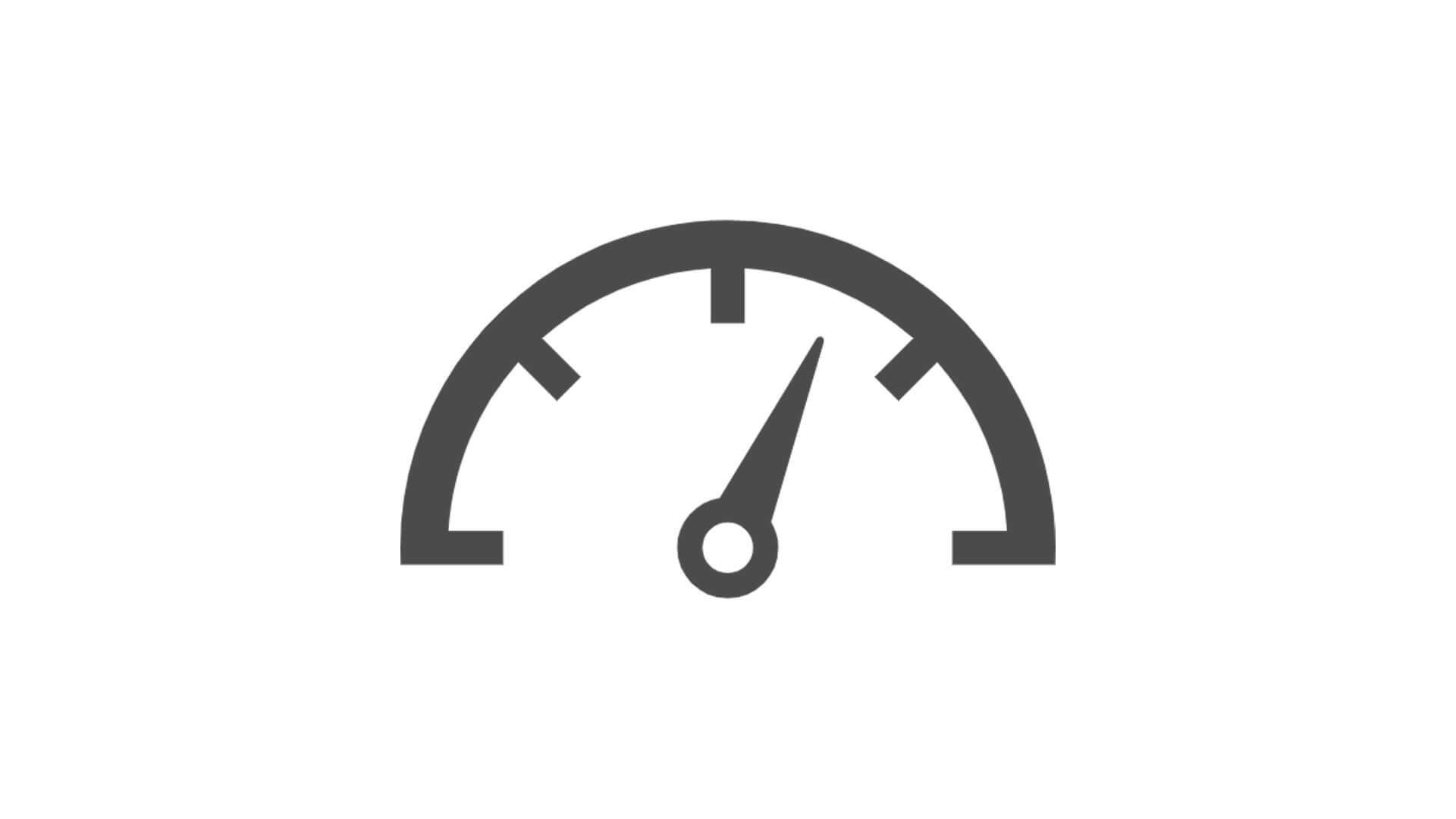 WordPressのスマホページの表示速度が高速化しない件