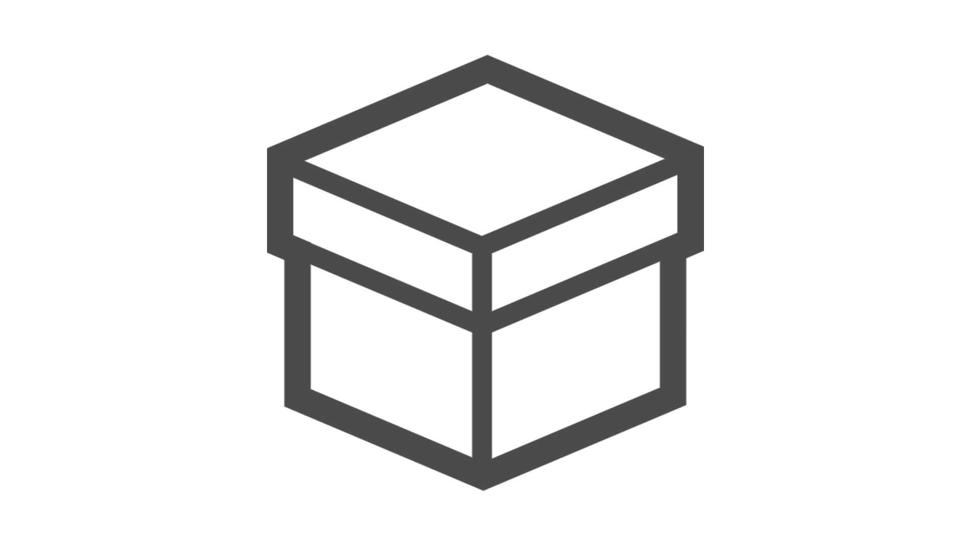 Ruby入門|変数名の命名規則