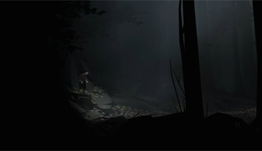 【ゲーム INSIDE:考察】復讐の虚しさを伝える物語