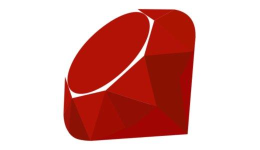 Rubyでバージョンがうまく切り替わらない時