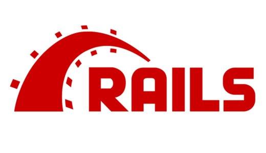 繰り返しRails is not currently installed on this system.が表示される時の対処法