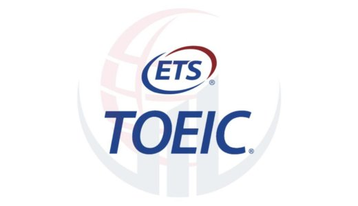 TOEIC400点台のための文法問題勉強法
