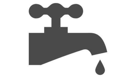 手軽に水分補給するための簡単な工夫